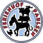 Bauernhof Fehmarn